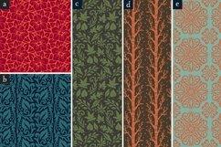 Wallflowers II Product Image 5