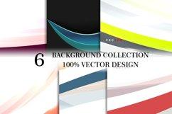 set bundle vector background . vol 41 Product Image 1
