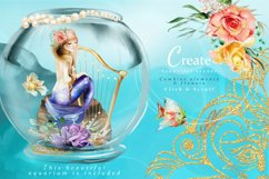The Mermaids Heaven Product Image 4
