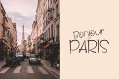 Parise Product Image 4