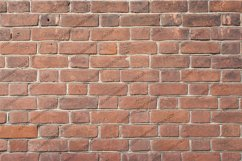 9 Brick wall background Product Image 6