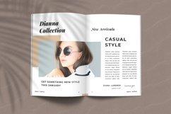 Mova Lookbook Magazine Product Image 4