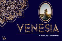 venesia Product Image 6