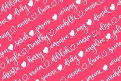 Christabelle Font Duo Product Image 9