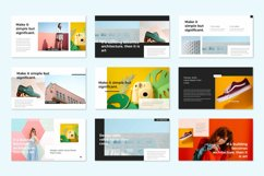 Discover - Powerpoint Product Image 4