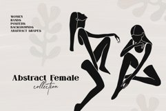 Feminine Collection Product Image 1