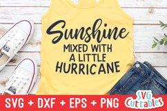 Sarcastic SVG Bundle | Funny SVG Cut Files | Shirt Bundle Product Image 19