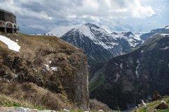 Georgia mountains and beautiful nature Product Image 2