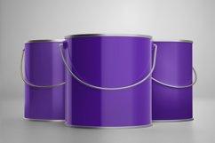 Paint Mockup Product Image 1