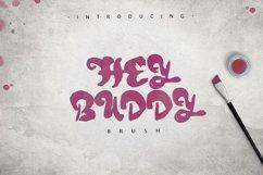 Hey Buddy! Product Image 1