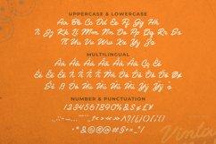 Alexakey Font Product Image 4