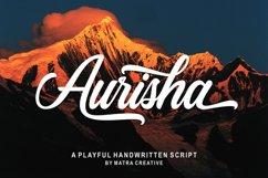 Amazing Bundles Fonts Product Image 4