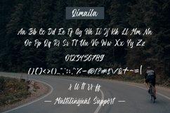 Qimaila Product Image 11