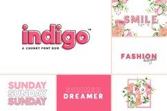The Elegant Font Bundle - Vol 01 Product Image 4