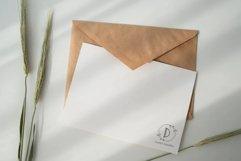Monogram Angela Product Image 4