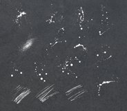 Baikal Handwritten Font with bonus Product Image 6