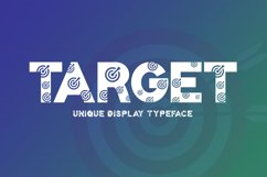Target Product Image 1