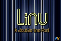 Linu Product Image 1