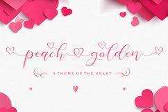 Paech Golden Product Image 1