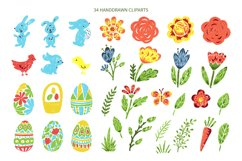Happy Easter Set Product Image 2