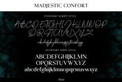 Madjestic Comfort Product Image 4