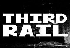 Third Rail Product Image 2