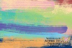 Photoshop Brushes - Watercolor Arsenal Dry Brushes Product Image 2