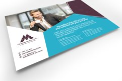 Digital Marketing Flyer Template Product Image 4