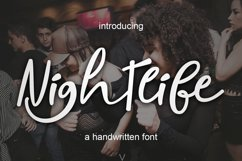 The Mini Font Bundle Vol 2 Product Image 5