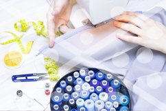 seamstress Product Image 1