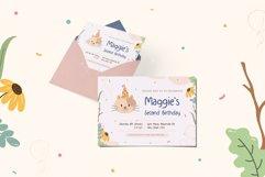 Miggoe Product Image 4