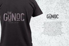 Gunoc Product Image 6