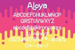 Aloya Product Image 6
