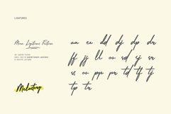 Melastory Script Product Image 6