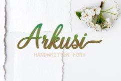 Arkusi Product Image 1