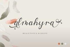 Almahyra Product Image 1