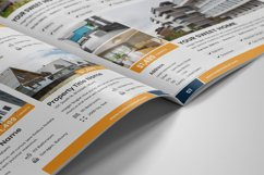 Real Estate Brochure v6 Product Image 5
