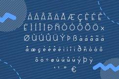 Lorjuk Font Product Image 3