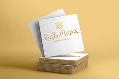 Sefilya   Beauty Script Product Image 2