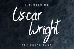 Oscar Wright Product Image 1