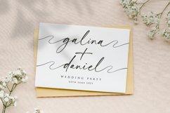 donitta   Stylish Calligraphy Product Image 8