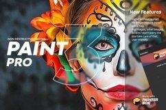 PainterBox | Paint Pro 3 Product Image 1
