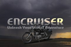 Cruisader II Product Image 2