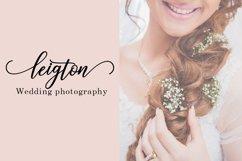 Leighton Product Image 3