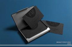 Kavri Display Font Product Image 4