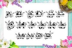 Easter Bundle SVG 40 designs Product Image 6