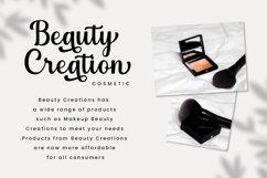 Donalia Product Image 3