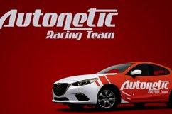 Raceline Product Image 3