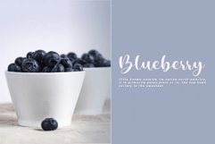maulana Product Image 5