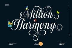Million Harmony Product Image 2